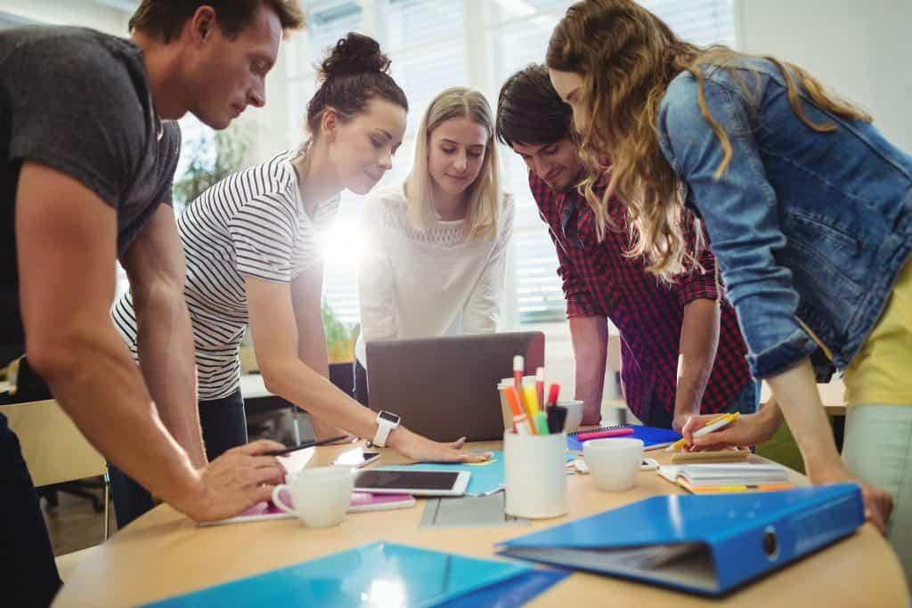 La PNL mejora tu comunicación: herramientas que podemos aprender y utilizar cuando comunicamos